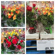 fresh flowers in bulk decor beautiful costco floral for home decoration ideas