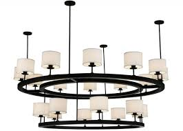 lighting stores in lancaster pa 26 best chandeliers images on pinterest chandeliers philadelphia