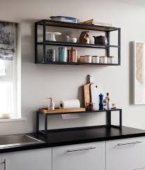 shelf plus