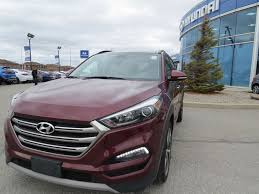 100 hyundai tucson 2004 2008 service repair manual 2005 2006