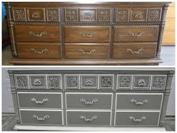 gray furniture paint gray furniture paint pertaining to lowboy dresser painted grey