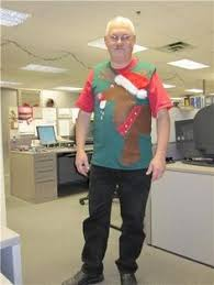 ugly christmas sweater ebook christmas pinterest ugliest