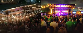 Backyard Pub And Grill by Irish Cowboy Backyard Patio U0026 Bar
