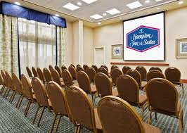 Comfort Inn Mccoy Rd Orlando Fl Hampton Inn U0026 Suites Orlando Airport Hotel With Free Parking