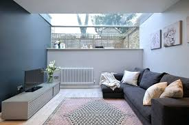 accent walls in bedroom gray accent wall grey accent wall in bedroom grey bedroom walls