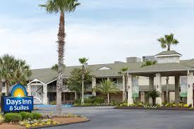 days inn suites jekyll island jekyll island hotels ga 31527 days inn suites jekyll island