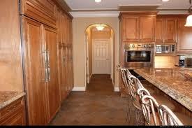 kitchen designs nj the most cool kitchen design nj kitchen design nj and kitchen and