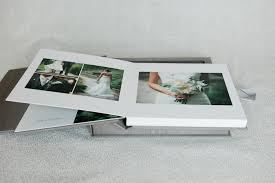 renaissance wedding albums soho album from renaissance albums guziak photography