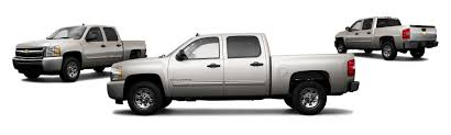100 2009 chevrolet silverado 1500 repair manual search 2009