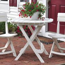 Next Bistro Table Endearing Next Bistro Table With Fabulous Next Bistro Table With