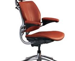 Gamer Desk Chair Chair Furniture Delectable Puter Gaming Desk Chair Office And