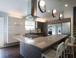 bi level kitchen ideas 144 best split foyer ideas images on