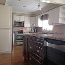 spray painting kitchen cabinets white spray paint kitchen cabinets toronto kitchen decoration