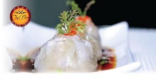 pom pom cuisine ส ทธ พ เศษเฉพาะสมาช กบ ตรเครด ต ktc ท ร าน เชฟป อม