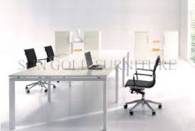 minimalist office furniture appealing your home office with