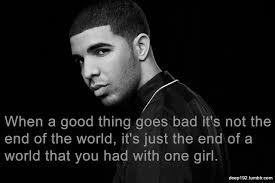 Bad Girls Lyrics Quotes About Bad Girls 67 Quotes