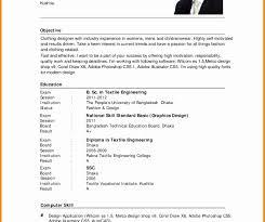 resume format for fresher maths teachers guide resume objective sles for teachers sle of objectives jeremy