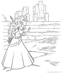 brave coloring pages 74 free printable coloring pages coloring