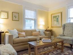 yellow and grey room living room amazing grey sofa living room ideas gray yellow gray and