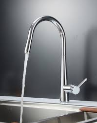 kitchen faucet set kitchen sink long kitchen faucet bar sink faucet kitchen sink