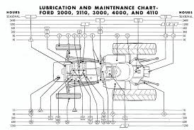 ford 3000 tractor manual free 100 images ford tractor