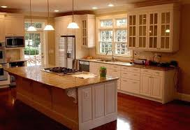 where to sell used kitchen cabinets where to donate used kitchen