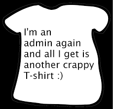 file admin t shirt again png wikimedia commons