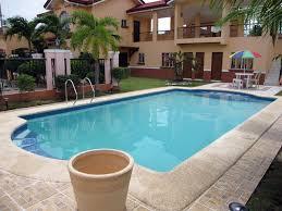 house with pool mactan house with pool mactan properties