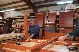 american made custom workbenches by american workbench home