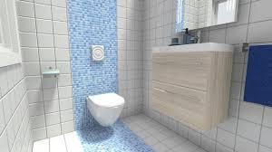 simple bathroom tile ideas 11 simple ways to make a small bathroom look bigger designed tile