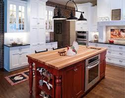 unique kitchen countertop ideas kitchen unique kitchen island ideas amazing kitchen island