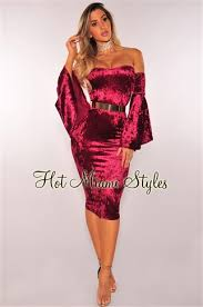 clubwear dresses nightclub dresses strappy dresses miami