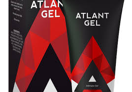 atlant gel 1 400x280 png