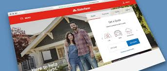 view larger image statefarm home insurance