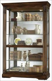 kitchen corner display cabinet kitchen display cabinet for sale upandstunning club