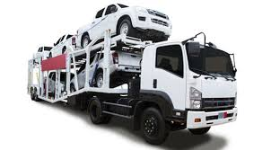 Auto Transport Cost Estimate by Discount Shipping Quotes Auto Transport