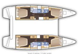 yachting in santorini santorini yachting club