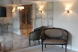 inspiring antique mirror tiles with nice antique mirrored subway cool antique mirror glass dominic schuster pictures