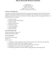 student resume templates sle high school student resumes