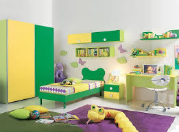 best 25 contemporary kids furniture sets ideas on pinterest