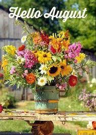 murfreesboro flower shop hudson s flower and gift shop florist murfreesboro tennessee