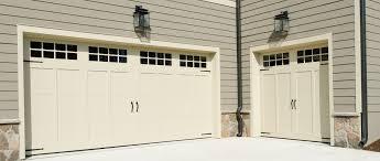 Overhead Garage Doors Repair by Lake Oswego Garage Door Repair By Ets Garage Door Repair Of Portland
