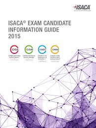 candidates guide 2015 exp eng 1114 test assessment