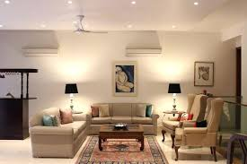 middle class home interior design interior design cost for living room ironweb club