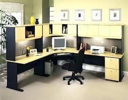 Corner Desks With Storage Corner Desk With Shelves The Best Desk Storage Ideas On Pertaining