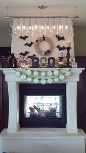 professional halloween decorating services 20 best silhouette cameo project ideas images on pinterest
