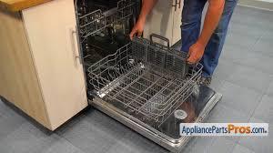 Lg Dishwasher 3850dd3006a Lg 5005dd1001a Silverware Basket Assembly Appliancepartspros Com