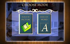 hidden object kitchen game android apps on google play