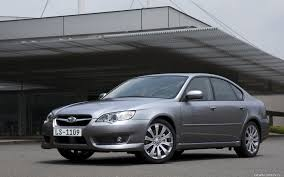 slammed subaru legacy subaru legacy cars news videos images websites wiki