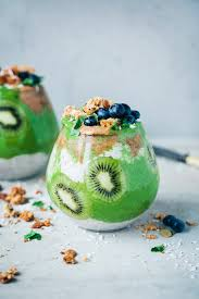 amazon com green kitchen smoothies healthy and colorful